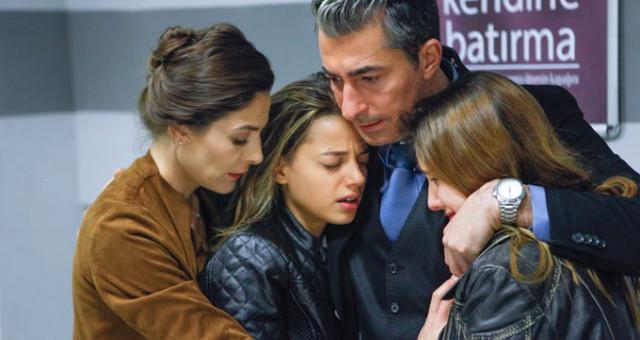 Alina Boz İlk Dizisinde Parasını Alamayınca Tazminat Davası Açtı