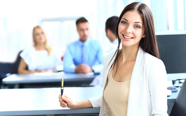 Başarılı insanların 8 ortak özelliği