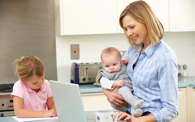 Emziren anne diyeti için tavsiyeler