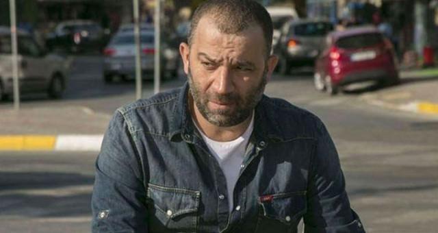 Şevket Çoruh, Film Sektörüne Verdi Veriştirdi: Şerefsizlik Moda