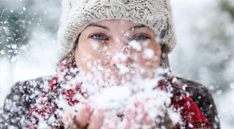 Kış kazalarından korunmanın 7 yolu